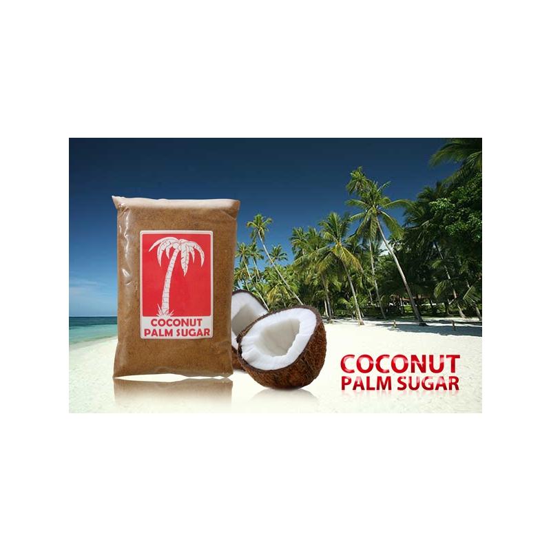 Palmisuhkur (250g) SOODUSHIND -15%