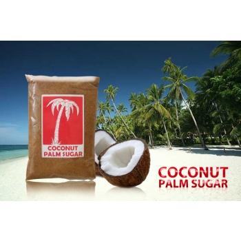 Palmisuhkur.jpg