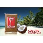 Palmisuhkur (250g)
