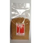 Palmsugar (1 kg)
