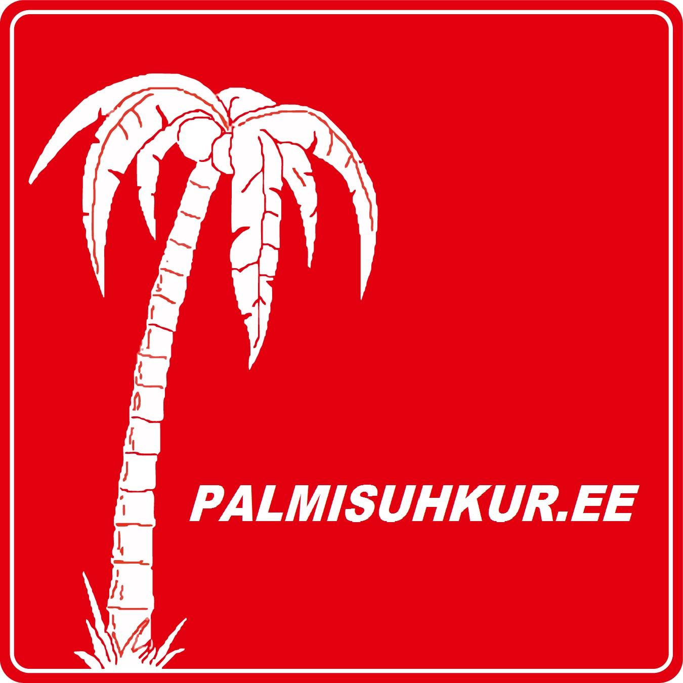 Palmisuhkur